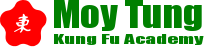 Wing Chun Kung Fu Houston - Adult Martial Arts - Moy Tung Family logo